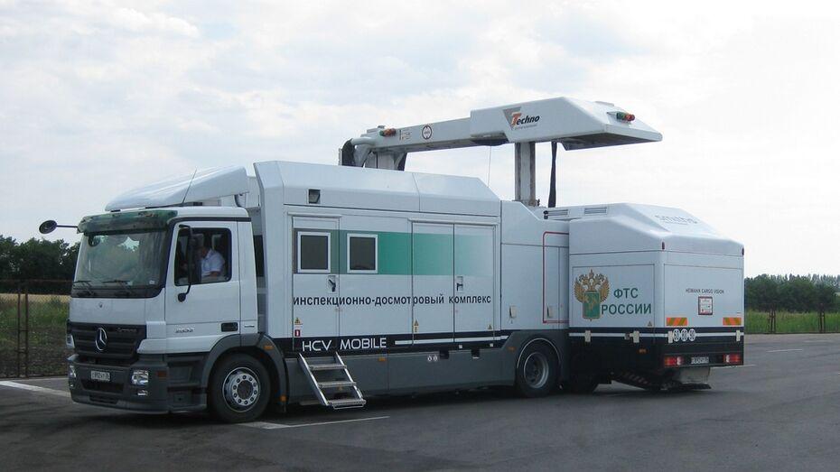 Кантемировские таможенники обеспечат безопасность саммита БРИКС в Уфе