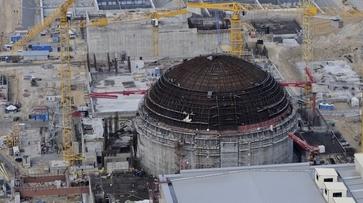 Нововоронежский опыт подготовки строителей для атомной энергетики возьмут на вооружение в пяти регионах