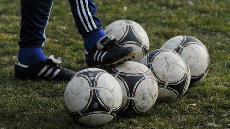 Единая методика и помощь тренерам. Как «Факел» перестроит воронежский молодежный футбол