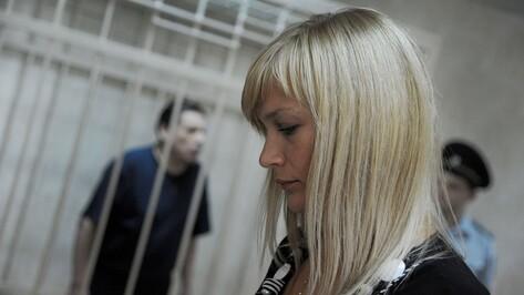 Воронежское «дело о маковых булочках». Как Полухины встретили огромные сроки
