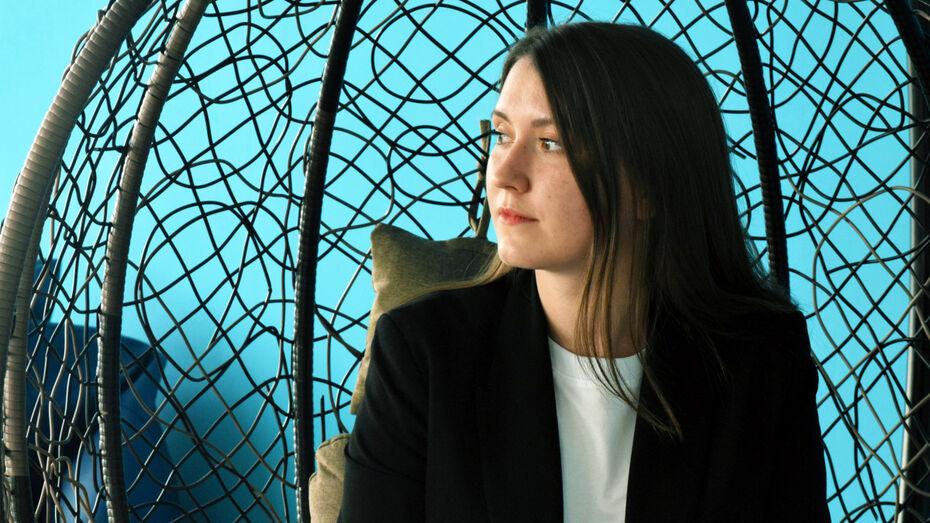 Валентина Матюнина: «Главное в моей работе – быть на шаг впереди мошенников»