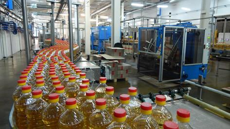 ГК «Благо» завершила выкуп маслоэкстракционного завода в Воронежской области