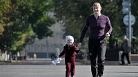 Воронежские депутаты предложат Госдуме закон о физкультуре в рабочее время