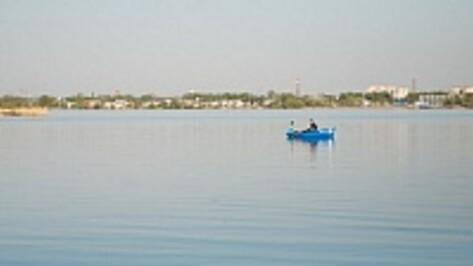 Санитарные врачи обнаружили стоки в воронежских реках