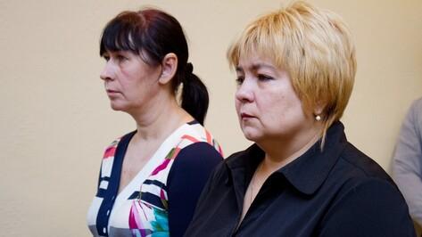 «Для чего теперь жить?» Мамы погибших под Воронежем солдат отсудили по 4 млн рублей