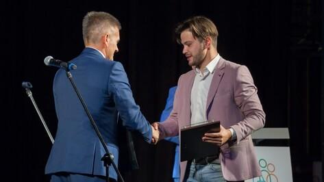 Пресс-служба Нововоронежской АЭС взяла 5 призов на всероссийском конкурсе