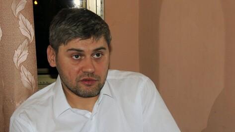 Андрей Аверьянов: «Собственный умывальник стоит того, чтобы влезть в долги»