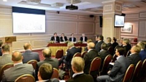 Глава региона призвал воронежских бизнесменов поучаствовать в помощи Джанкойскому району Крыма