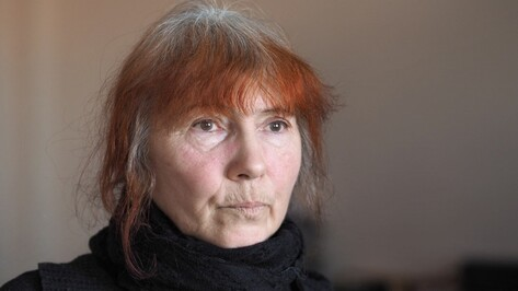 Врачебная тайна для матери. Как жительница Воронежа борется за правду о смерти сына