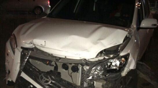 Оправданный по делу о поджоге машины воронежского судьи гаишник вернулся на службу
