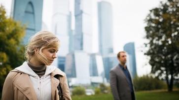 Воронежские киноманы попрощаются с летом на фестивале