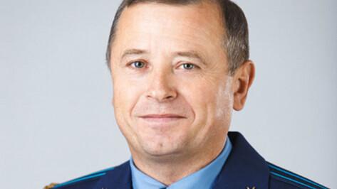 Воронежского губернатора в Госдуме сменит депутат липецкого облсовета