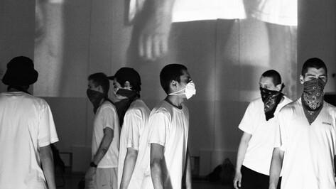 Московский арт-проект Вася Run проведет в Воронеже кастинг и серию репетиций