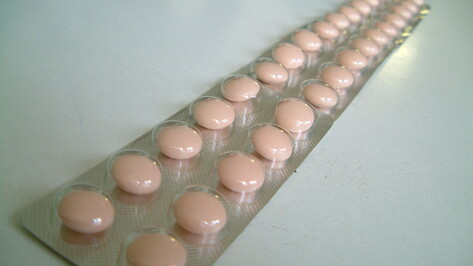 Ввоз в Россию препаратов для тяжелобольных можно будет оформить на «Госуслугах»