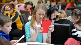 Тест РИА «Воронеж». Готовы ли вы написать «Тотальный диктант»?