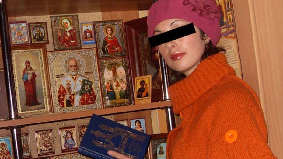 Мать, порезавшую малолетних сыновей, будут лечить в Казани