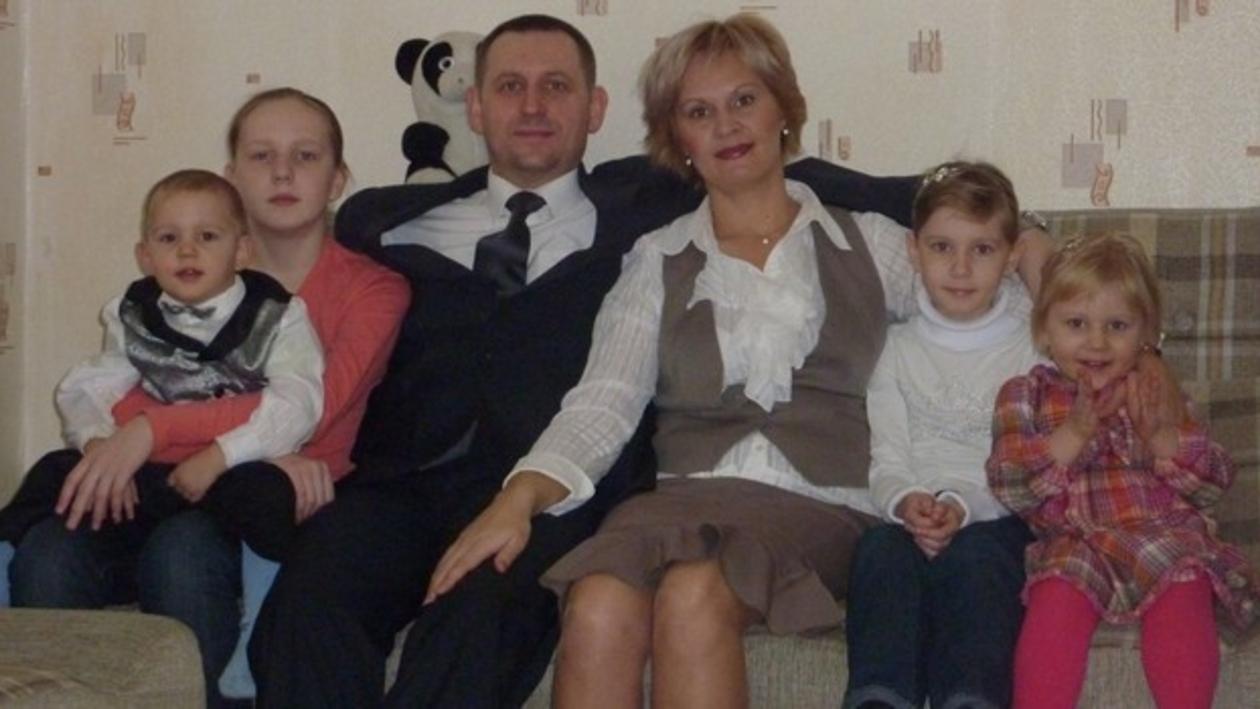 Добровольное переселение соотечественников в Воронежскую область забуксовало