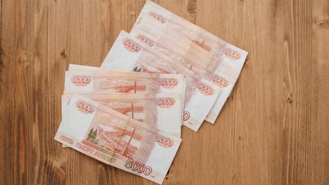 Самые прибыльные вакансии октября назвали в Воронеже