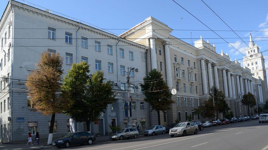 Воронежские художники исследуют звуки города