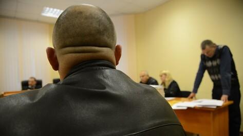 «Может, денег хотел?» Избитые братья объяснили конфликт с ДПС-ником в центре Воронежа