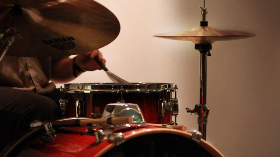 Накануне Нового года в Воронеже можно будет услышать музыку новоорлеанских джазменов