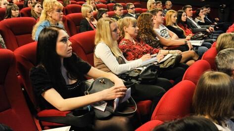 Дуэт «2Маши» выступит в Воронеже