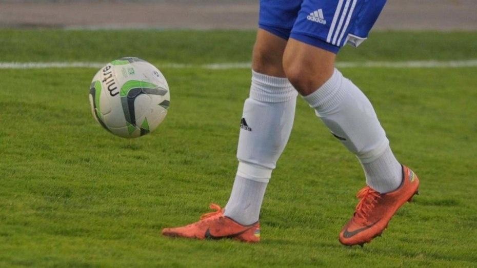 Полузащитник пермского «Амкара» перешел в лискинский «Локомотив»