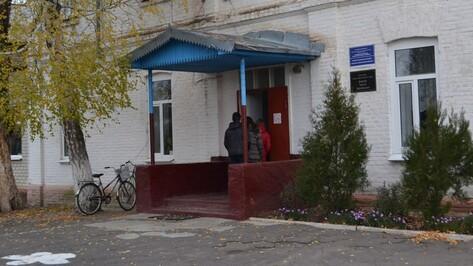 Прокуратура Ольховатского района нашла нарушения в работе 3 школ и 3 детсадов