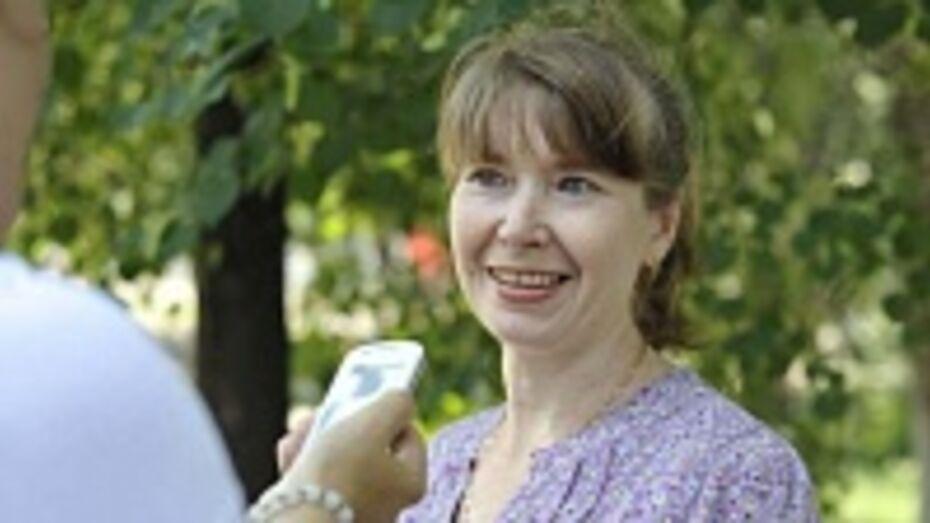 Вдова Юрия Хоя: «Не хочу, чтобы памятник Юре поставили в районе ВАИ»