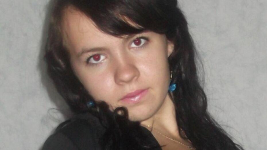 В Рамонском районе пропала 13-летняя школьница