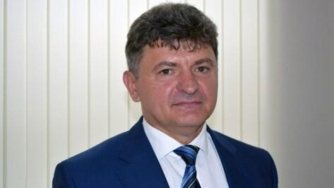 Президент РФ назначил председателя Воронежского облсуда