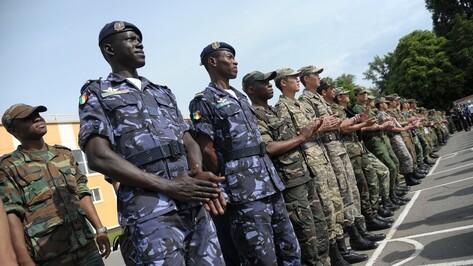 Международные армейские игры пройдут в Воронеже в августе 2015 года