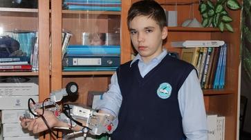 Команду острогожских изобретателей отметили на фестивале «Робоарт-2015»