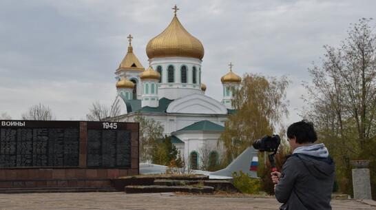 Фильм об отличившемся в боях под Кантемировкой маршале покажут на канале «Звезда»