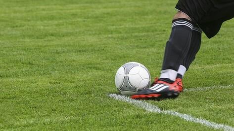 В Лисках продажа билетов на матч «Динамо» и «Локомотива» начнется 18 сентября