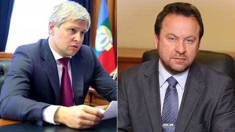 Сбербанк нашел управляющего для воронежского филиала в Иркутске
