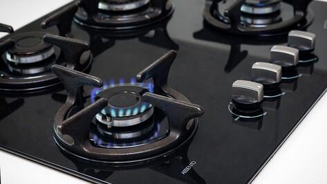 Минстрой отменил решение об установке датчиков загазованности в многоквартирных домах