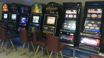 В Воронеже прокуроры потребовали взыскать доходы с владельцев подпольных казино