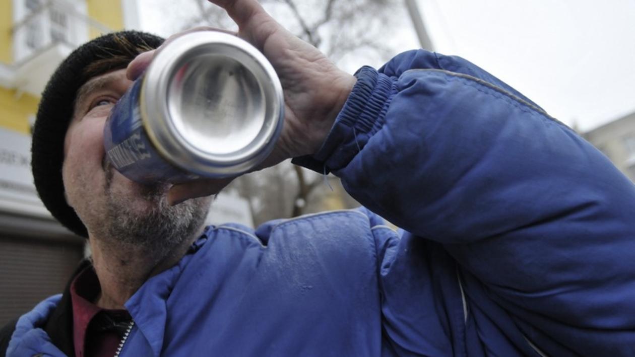 Как пить не дать