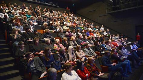 Воронежские кинотеатры откроются после 5-месячного перерыва