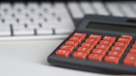 Глава «БКС Премьер»: «Уровень доверия к инвестиционным инструментам растет»