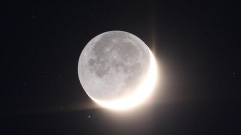 Обсерватория ВГУ покажет воронежцам солнечное затмение