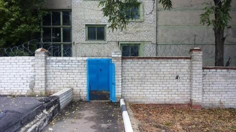 Прокуратура нашла нарушения безопасности от терактов на «Воронежтеплосети»