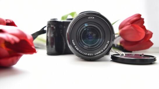 Грибановцев бесплатно научат снимать фото и видео