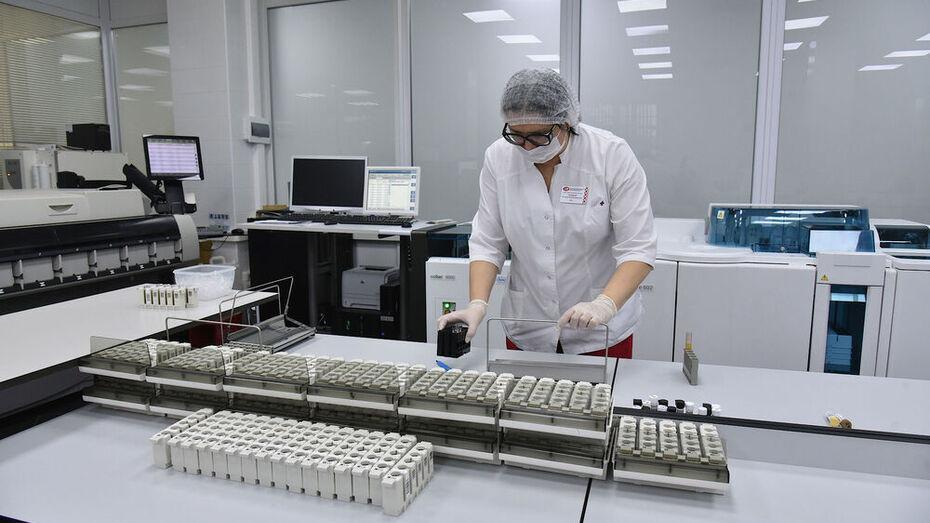 Разработчики «Спутника V»: эффективность вакцины в тяжелых случаях COVID-19 достигает 100%