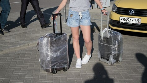 Воронежский рынок труда пополнился квалифицированными переселенцами