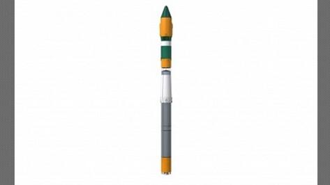 Испытание двигателя для ракеты «Союз-2-1в» завершили в Воронеже на КБХА