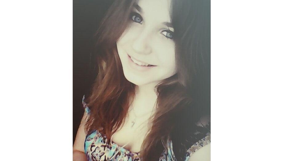 В Воронеже пропала 16-летняя студентка