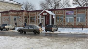 Перевозчик заступился за высадившего школьницу водителя автобуса «Воронеж-Кантемировка»