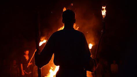 Хэллоуин по-воронежски. Три славянские альтернативы Кануну Дня всех святых